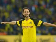 放棄歐戰加盟德甲保級隊,蘇博蒂奇:想去更高水平的聯賽