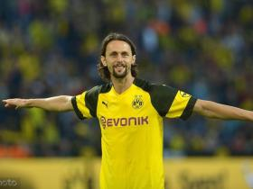 放弃欧战加盟德甲保级队,苏博蒂奇:想去更高水平的联赛
