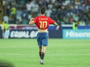 鏡報:利物浦可能會錯失塞瓦略斯,球員更接近租借加盟熱刺