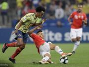 葡萄牙记者:上海申花已经报价尤文边锋夸德拉