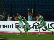 两射一传闪耀全场,申花外援伊哈洛助尼日利亚晋级非洲杯8强