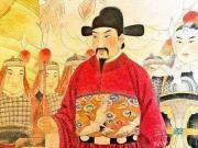 舌战:中国历史上哪个人物的死让你最为惋惜?