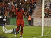 足球市场:曼联坚持索要8300万欧元,国米已经放弃卢卡库