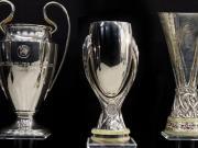欧足联公布下赛季收入分配方案:参加欧战球队将共得25.5亿欧