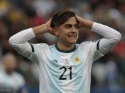 足球市场:迪巴拉是尤文不可或缺的一部分,萨里渴望留住他