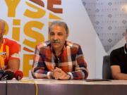 官方:土超开塞利体育签下瓦伦西亚后卫阿卜登努尔