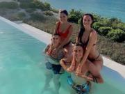 好迹象!迪巴拉、迪马利亚等五名阿根廷球员前往同一海岛度假