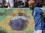 队报:巴萨提议用两名球员交换内马尔,巴黎方面更希望收现金