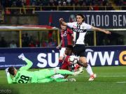 意媒:达成协议,帕尔马接近签回那不勒斯前锋因格莱塞