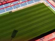 巴萨官方:克鲁伊夫球场将在8月27日揭幕,克圣雕像也将揭晓