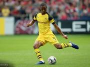 Goal:通过体检,迪亚洛接近加盟巴黎圣日耳曼