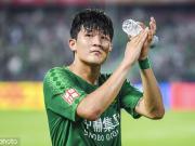韩媒:中国足协将在八月开会讨论恢复亚外政策
