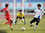 """天津大力发展""""人民足球"""",实现""""足球梦、体育梦、复兴梦"""""""