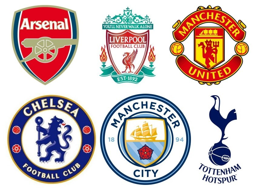 ESPN发起下赛季英超冠军投票:利物浦遥遥领先,曼城第二