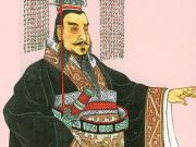 """青梅煮酒第27期:""""千古一帝""""秦始皇,你的评分是?"""