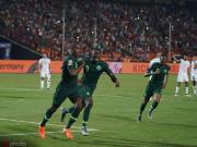 东体:参加非洲杯三四名决赛,伊哈洛最快可赶上与人和的比赛