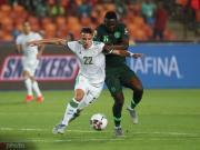 RMC:踢完非洲杯决赛后,本纳塞本周末会接受米兰体检
