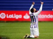 迪马济奥:雅典AEK接近签下罗马边锋韦尔德