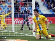 阿斯报:为缓解球迷不满,拜仁将尽快完成罗卡转会