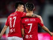 记者:韦世豪赛季结束极可能加盟格拉纳达,杨立瑜可能去葡超
