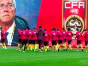 投票:你觉得国足能在40强赛能取得怎样的成绩?