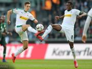 体图:科瓦奇建议拜仁签下门兴两名中场,遭到高层拒绝