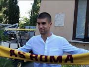 官方:罗马正式签下亚特兰大中卫詹卢卡-曼奇尼