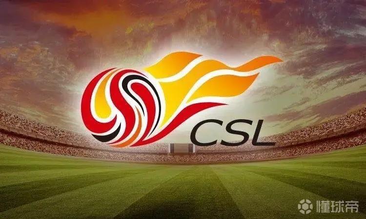 中超第18轮净比赛时间:5场未超50分钟,上港vs河北最高