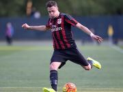 官方:威尼斯签下AC米兰后卫菲利齐奥利