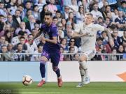 踢球者:2500万欧元,拜仁可能签下西班牙国脚门德斯