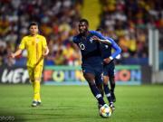 踢球者:周日体检,法国U21国脚小图拉姆接近加盟门兴