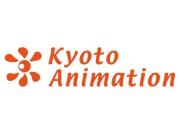 早安D站:京都动画遭纵火已致多人死伤;章莹颖案宣判
