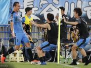 英媒:达米昂对阵切尔西攻入绝杀,热刺球迷遗憾当年转会
