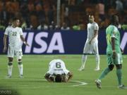 记者:非洲杯决赛破门的布奈贾曾是大连一方的引援目标