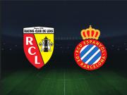朗斯vs西班牙人:武磊替补,博尔哈、费雷拉领衔锋线