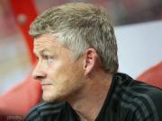 索爾斯克亞:我們正在引進合適的球員,請保持耐心