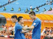 东体:金信煜主动融入球队;与队友和教练配合默契