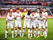 深圳遭遇联赛11轮不胜,追平队史最长的不胜纪录