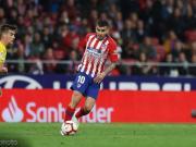 足球市场:米兰向科雷亚提供的合同为期五年,年薪350万欧元