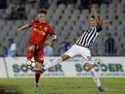 意媒:博洛尼亚接近以500万欧元签下丹麦U21国脚奥尔森