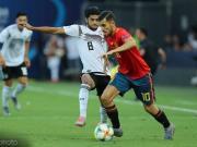 晚旗报:阿森纳希望在本周签下塞瓦略斯和萨利巴