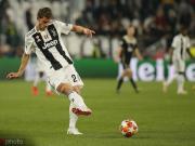 罗马体育报:替代德米拉尔,尤文想让米兰签下鲁加尼