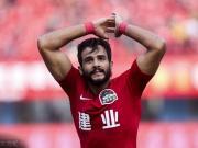福斯體育:多拉多接近租借加盟帕爾梅拉斯