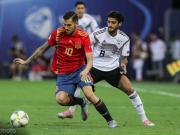 天空體育:阿森納可能會在48小時內簽下塞瓦略斯和薩利巴