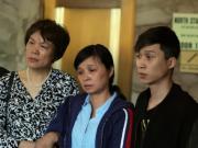 早安D站:章莹颖家人感谢凶手前女友作证;任达华已经出院
