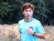 德转确认?#27721;?#40857;江FC签下前泰达球员李志斌