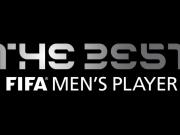 FIFA年度最佳球员候选:梅西C罗、范戴克领衔,荷兰双星入选