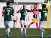 西班牙人3-1客勝斯塔爾南,總比分7-1晉級,武磊替補登場