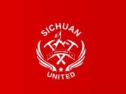 官方:中甲四川FC正式更名為四川尖莊隊
