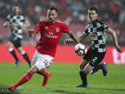 天空体育:西汉姆联接近签下葡萄牙U19国脚卡多索